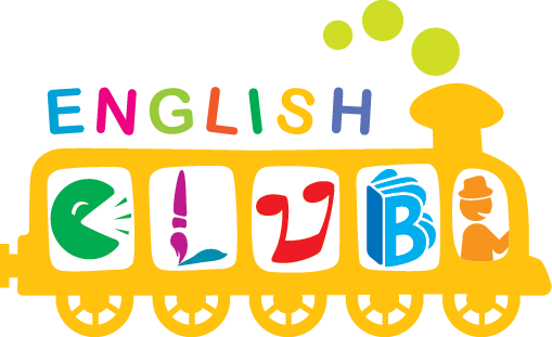 Image result for english