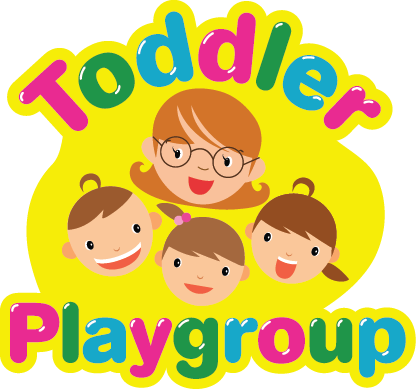 Toddlers Macao Learning Centres